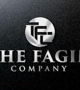 Ryan Fagin, Real Estate Agent in Denver, CO