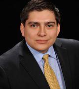Carl Bishop, Agent in San Antonio, TX