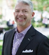 Gary Martin, Real Estate Agent in New York, NY