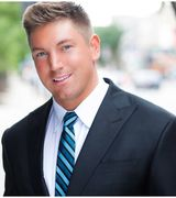 CJ Baker, Real Estate Pro in Downers Grove, IL