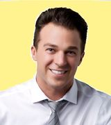 JUSTIN TYE, Real Estate Agent in Corona, CA