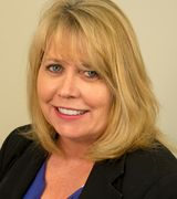 Cathy Hallow, Agent in LANSING, IL