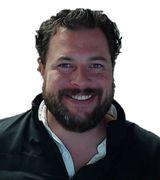 Mike Gandolfo, Agent in Louisville, KY