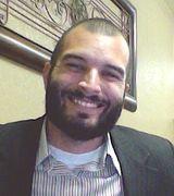 Dan Phipps, Agent in Ceres, CA