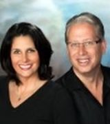 Harley Haas &…, Real Estate Pro in Gahanna, OH