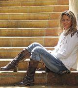 Jo Dawn Martin, Agent in Sarasota, FL