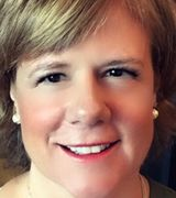 Susan McKeown, Agent in West Chester, PA
