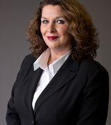 Susan Dube, Agent in Auburn, ME