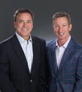 Barkin Gilman…, Real Estate Pro in Fort Lauderdale, FL