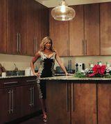 Robin   SELLS…, Real Estate Pro in Atlanta, GA