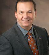 Gene J. Sementilli, Real Estate Agent in Annapolis, MD