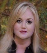 Shelley Duke, Agent in Tallahassee, FL