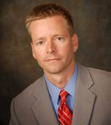 Brian Huddleston, Agent in Auburn, AL