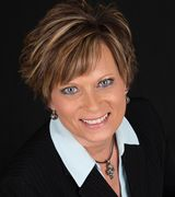 Jackie Fisch…, Real Estate Pro in Sioux Falls, SD