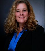 Kris Maroney, Agent in West Chester, PA