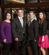 Cary D Prater Real Estate Group, Agent in Springfield, MO