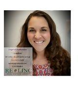 Ingrid Remen…, Real Estate Pro in Southampton, PA