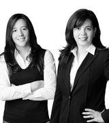 Diana & Tatiana Rojas, Real Estate Agent in Eastvale, CA