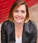 Jennye Helzer, Real Estate Pro in Portland, OR