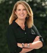 Missy Leary, Real Estate Pro in Huntsville, AL