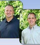 Wehr Homes Team, Agent in Lakewood, CO