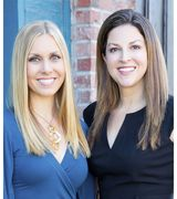 Kendra Todd, Real Estate Agent in Seattle, WA