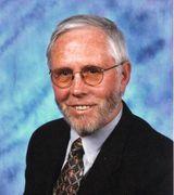 Kurt Mueller, Agent in Huntington, NY
