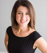 Gina Salmon, Real Estate Agent in Rosemont, PA