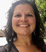 Lyndi Gesiorski, Agent in Middleburg Hts, OH