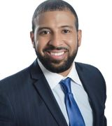 Miguel…, Real Estate Pro in Scarsdale, NY
