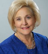 Cindy Calicc…, Real Estate Pro in Rowlett, TX