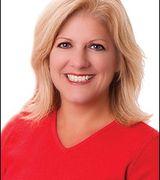 Terri Horton, Real Estate Pro in Columbia, SC