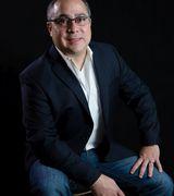 Jose Caceres, Agent in Carmel, IN