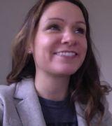 Erica Popick…, Real Estate Pro in West Hartford, CT