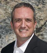Mike Tart, Agent in Phoenix, AZ
