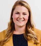Kendra Lanterman, Agent in Lakewood, CO