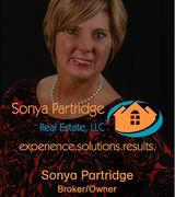 Sonya Partri…, Real Estate Pro in Chancellor, AL