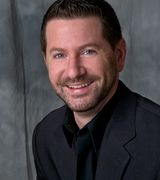 Greg Junge, Agent in Roseville, CA