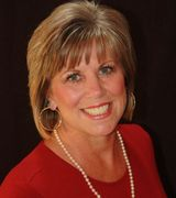 Betsy Wittenberger, Agent in West Bend, WI