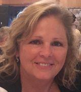 Annette Turc…, Real Estate Pro in Rose City, MI