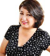 Carmen Martinez, Real Estate Agent in Arcadia, CA