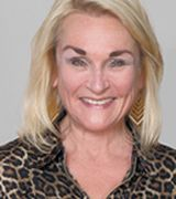 Gwen Hughes, Real Estate Pro in Chicago, IL