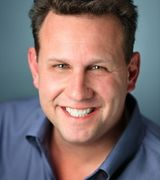 Craig Kay, Agent in Rockville, MD