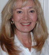 Linda Weisman, Agent in Sierra Vista, AZ
