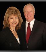 Ken & Sharon Lloyd, Agent in 85028, AZ
