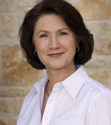 Gloria Louk, Real Estate Pro in Kerrville, TX