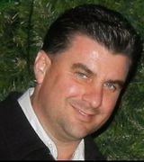 Joseph Landicini, Agent in OCEAN CITY, NJ