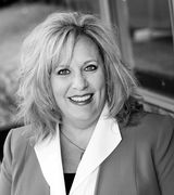 Beth Smith, Agent in Arnold, MO
