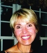 Patricia Whelan, Agent in Loudonville, OH