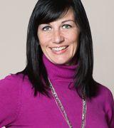 Dana Vespremi, Real Estate Agent in Ann Arbor, MI